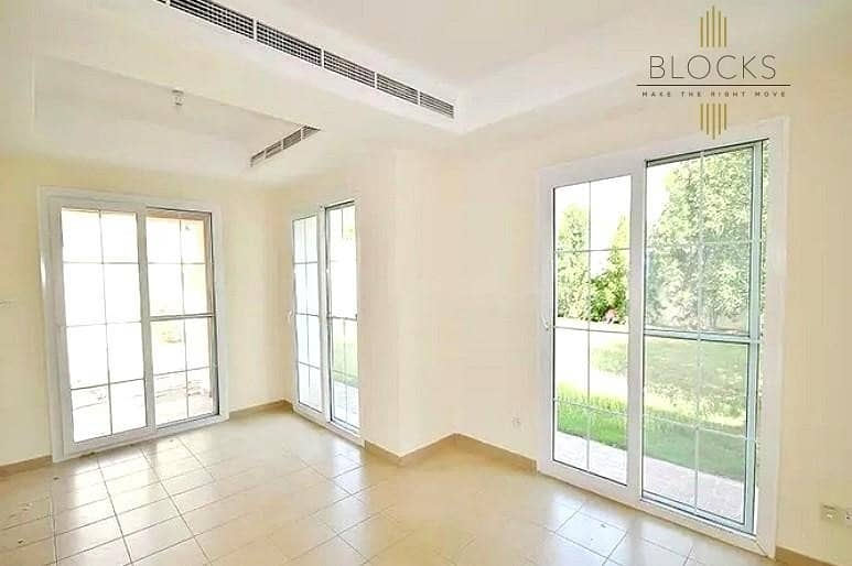 2 Well Maintained I Type 4M I 2 Bedrooms+Study
