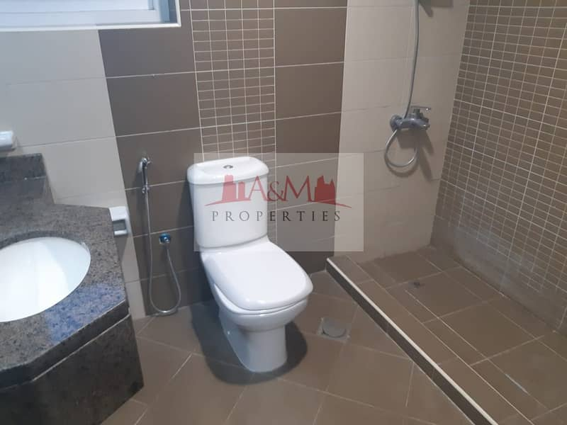 10 Hot Price! Lovely 2 Bedroom Apartment With All Felicities