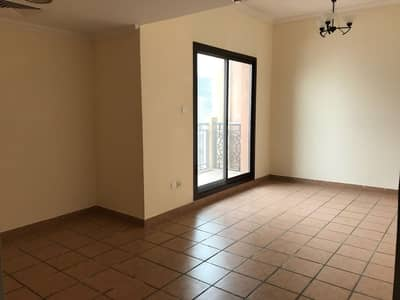 1 BR for rent next to the Mall of Emirates