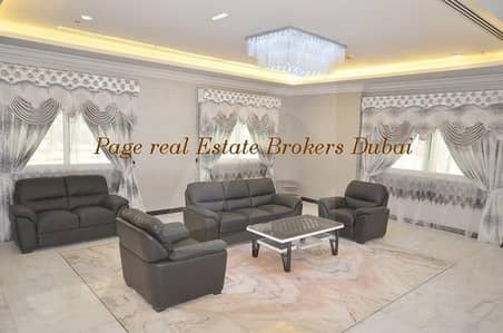Extra Large one Bedroom for rent at Grand Horizon Dubai Sports city at 52/4chq