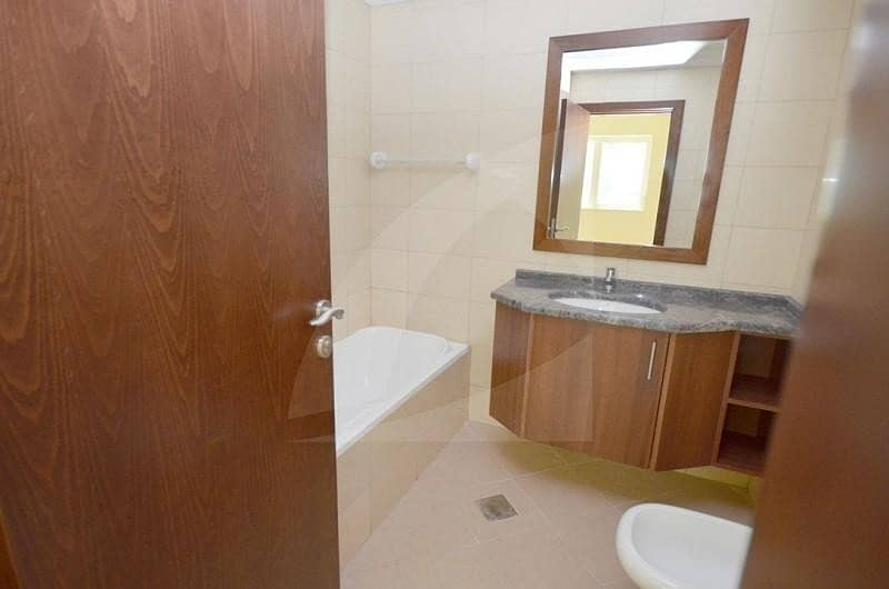 5 Extra Large one Bedroom for rent at Grand Horizon Dubai Sports city at 52/4chq
