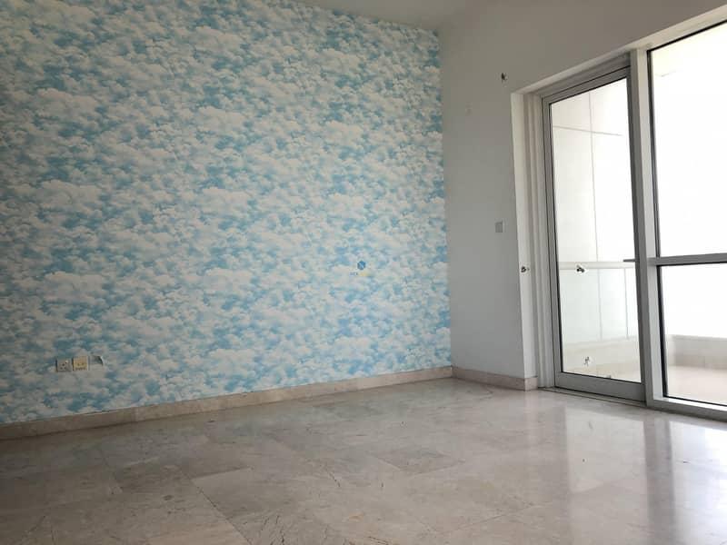 3 Bedroom + Maid  Apartment | Kg Tower | Dubai Marina |