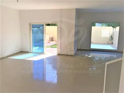 Hot Price !!! Fabulous 5 Bedrooms Villa in Arabian -Al Reef