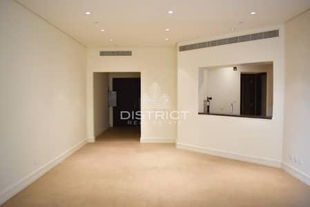 2 Bedroom Apartment for Rent in Saadiyat Island, Abu Dhabi - Luxurious 2 Beds in Saadiyat  Residence