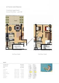 2-Bedroom-Apartment-Plot-105-Type-2G