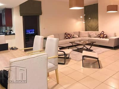 Beautifully Furnished 1 Bed Metres Away From Beach