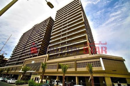 Studio for Rent in Dubai Sports City, Dubai - Pay Monthly Live Yearly ! SPACIOUS FURNISHED STUDIO