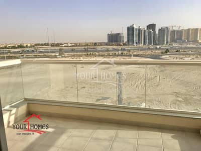 1 Bedroom Apartment for Rent in Jumeirah Village Circle (JVC), Dubai - Best Offer on Market | Chiller Free | Grab Now