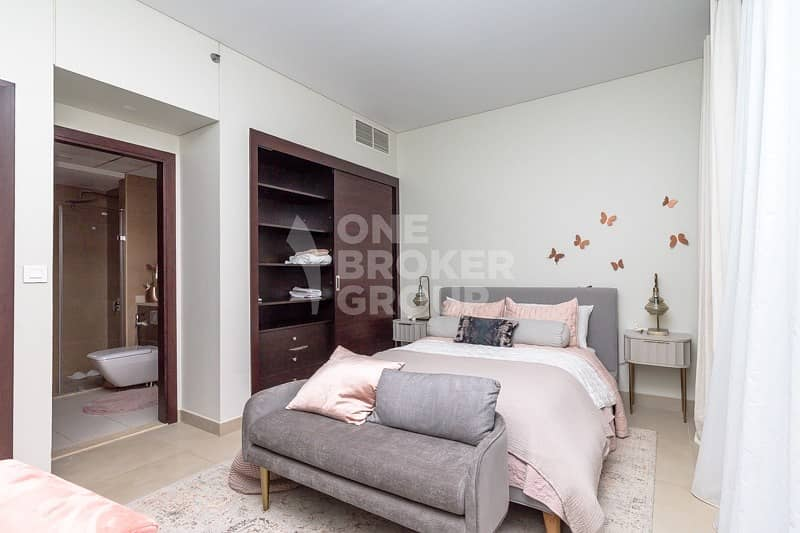 2 Best Type 3 Walking distance to Metro & Beach & Mall