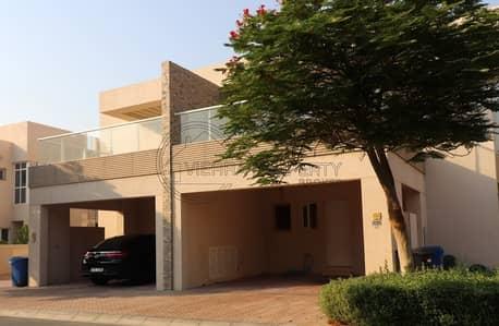 3 Bedroom Villa for Sale in Dubai Silicon Oasis, Dubai - PRESTIGIOUS 3BR+STUDY+MAID   ESTABLISHED COMMUNITY
