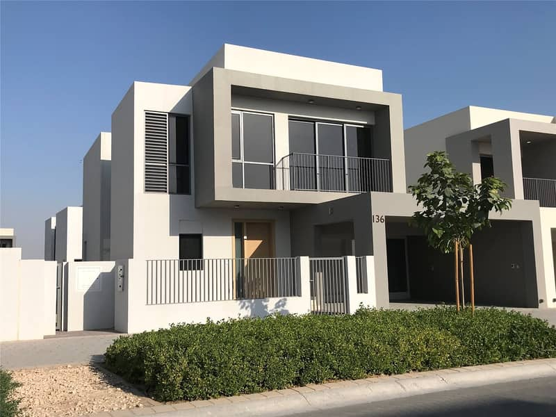 Priced To Sell   3 Bedroom with Large Plot