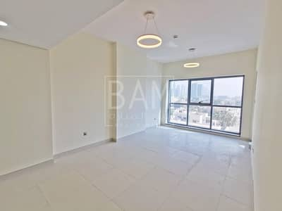 Cheap 1-Bedroom Flats for Rent on Sheikh Zayed Road Page 1