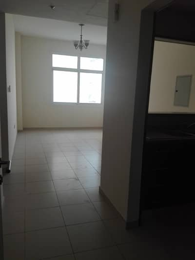 1 Bedroom Flat for Rent in Liwan, Dubai - Deal Of The Day--30k/4 Cheques Only !!! 1 Bedroom With Balcony Laundry In Q point Liwan, Dubai Land.