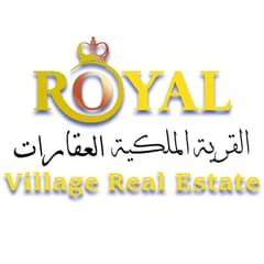 Royal Village Real Estate