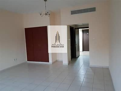 2 One bedroom available in England cluster