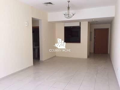 2 Bedroom Flat for Sale in Jumeirah Village Circle (JVC), Dubai - Investors! Motivated Seller! 2 Bed - 2354 sq ft
