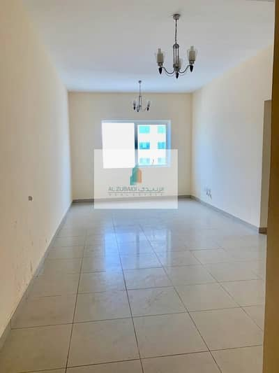 2 Bedroom Flat for Rent in Al Nahda, Sharjah - 1 Month Free 2Bhk With Wardrobes Free All Facilities Just 41k Al Nahda Near Sahara Centre