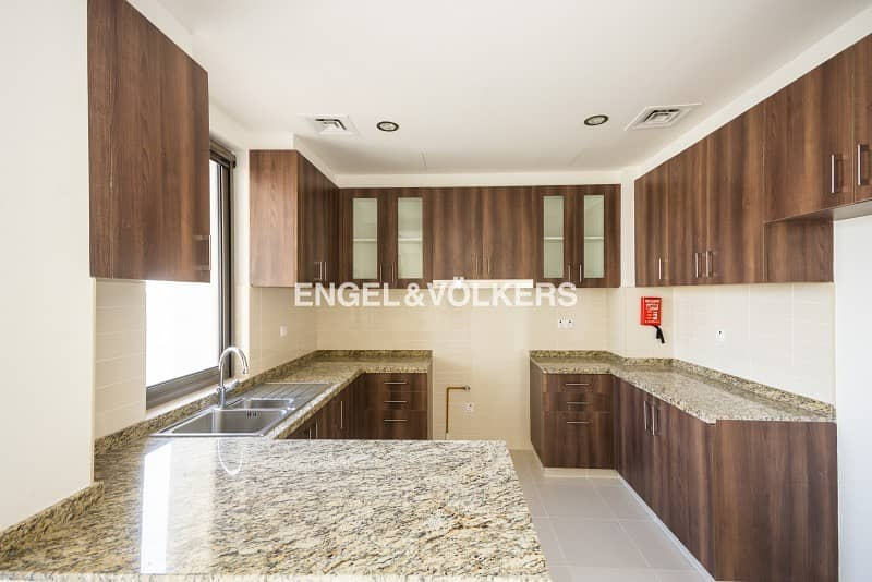 2 Type G Villa  l  Great Price and Location