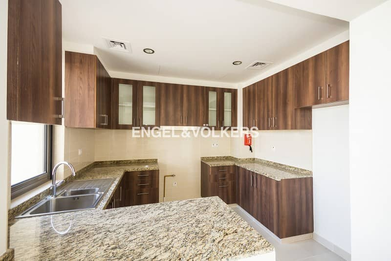15 Type G Villa  l  Great Price and Location
