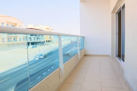 2 Bedroom Apartment for Rent in Muhaisnah, Dubai - Two 2 Bedroom Apartment(NO COMMISSION)