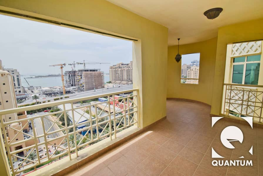 2 Exclusive   High Floor   Cheapest On the Market