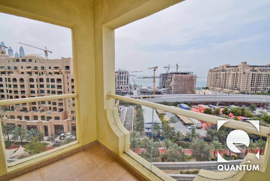 12 Exclusive   High Floor   Cheapest On the Market