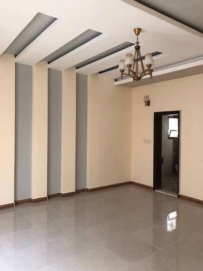 فیلا 5 غرفة نوم للبيع في الزهراء، عجمان - فيلا للبيع بسعر ممتاز مع امكانية التمويل البنكي