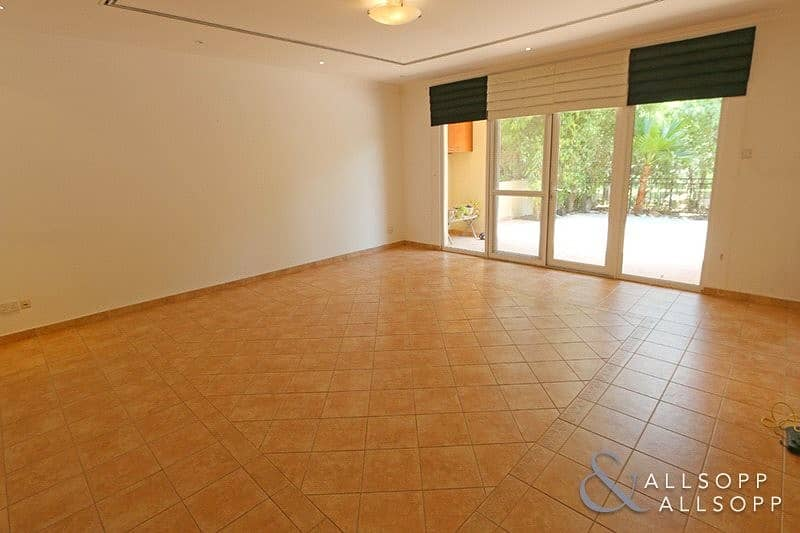 2 Upgraded | Close to Main Gate | Available