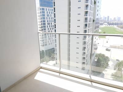 2 Bedroom Apartment for Rent in Zayed Sports City, Abu Dhabi - Your next home