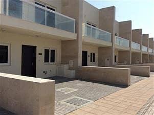 فیلا 3 غرفة نوم للايجار في المدينة العالمية، دبي - فيلا 3 غرف نوم للإيجار في الورسان الأولى