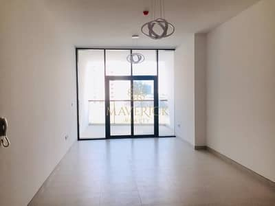 Brand New   Bright 1Bed with 1 Month Free