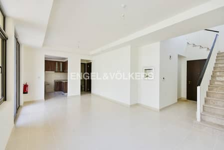 3 Bedroom Villa for Rent in Reem, Dubai - Rare Type C | Great Price | Good Location