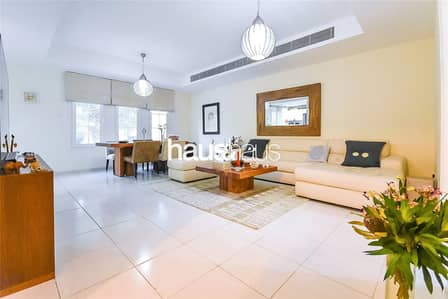 3 Bedroom Villa for Sale in The Springs, Dubai - Hot Deal | Clean Villa | Quiet Location |