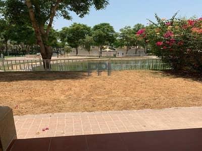 2 Bedroom Villa for Sale in The Springs, Dubai - Full lake view 2 Bedroom +Study Villa for sale