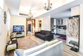 Extended | Single Row | End Unit | View Now