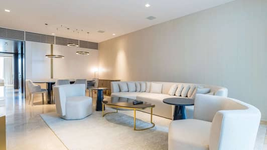 3 Bedroom Apartment for Sale in Palm Jumeirah, Dubai - Luxurious 3 Bedroom Apartment in Five Palm Jumeirah