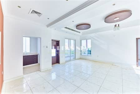 4 Bedroom Villa for Sale in The Villa, Dubai - Best value for customized  villa with pool
