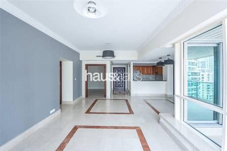 2 Bedroom Apartment for Sale in Dubai Marina, Dubai - Open Day | Saturday 6th July | Call Rennie