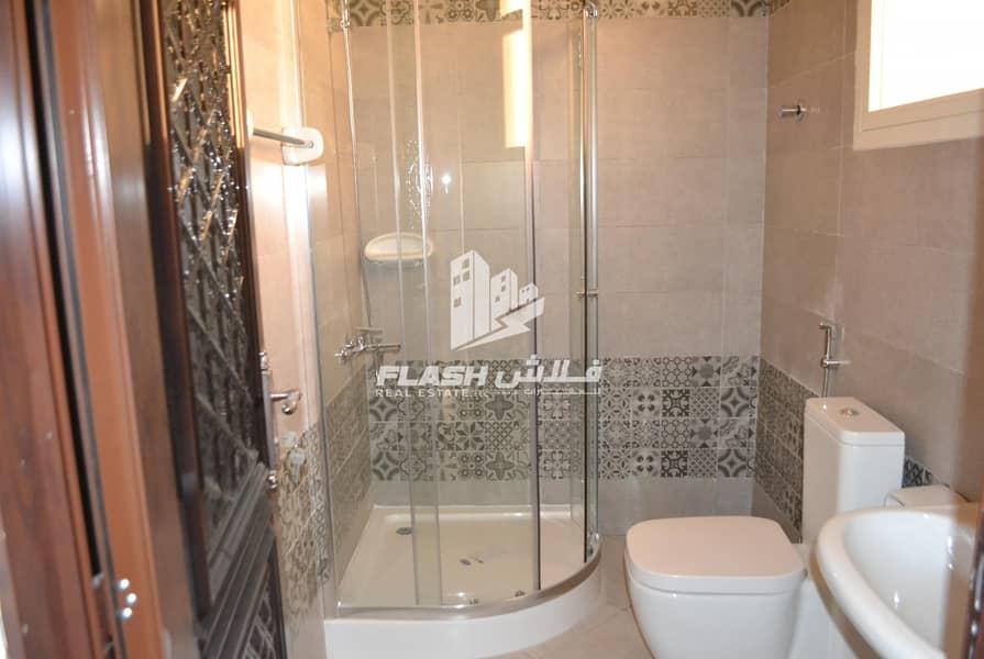 13 Private Villa For Sale Ras al Khaimah - Ghoub