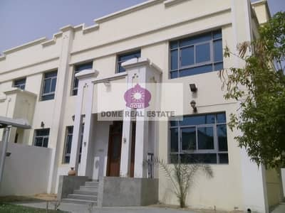 5 Bedroom Villa for Rent in Al Garhoud, Dubai - Amazing 5 Bedroom Villa