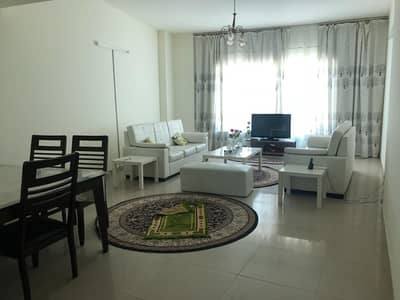 2 Bedroom Apartment for Sale in Corniche Ajman, Ajman - 2 Bhk for sale