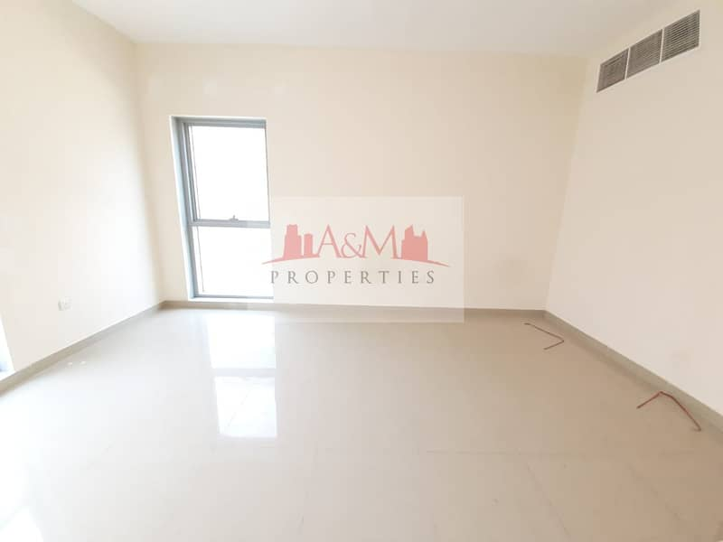 2 Great Offer! studio apartment available for rent