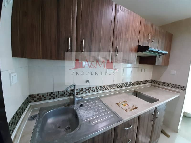 10 Great Offer! studio apartment available for rent