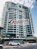 3 Stunning view of  a sea a Huge 3 bed Plus maid+5 Bath in KG Tower