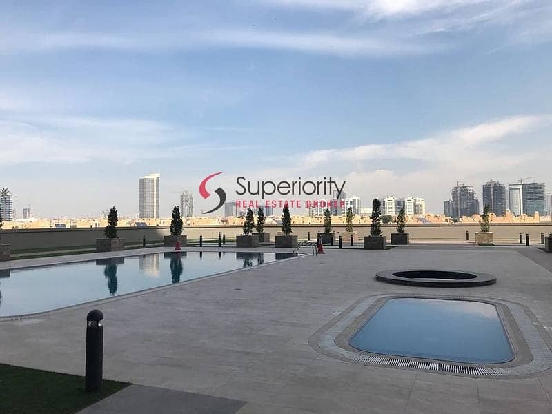 11 BRAND NEW and 8% ROI GUARANTEED FOR SALE IN SPORTS CITY BOOKED NOW!!! LIMITED STOCKS AVAILABLE