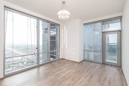 3 Bedroom Apartment for Sale in Business Bay, Dubai - Ready to move in