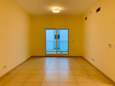 3 Bedroom Flat for Rent in Muhaisnah, Dubai - Well Maintained_Bright ---3 BHK Apt With Store Room and Facilities