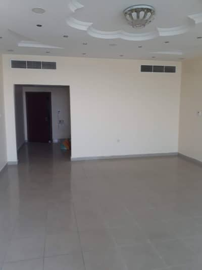 شقة 1 غرفة نوم للبيع في الراشدية، عجمان - شقة في الراشدية 1 غرف 287000 درهم - 4181514