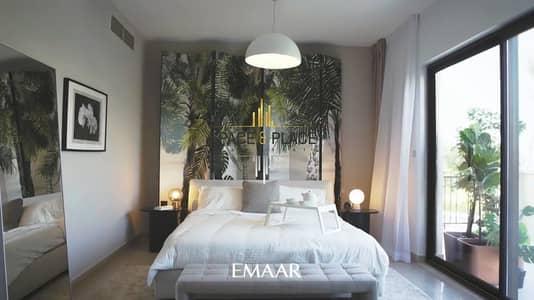 5 Bedroom Villa for Sale in Arabian Ranches 2, Dubai - 5