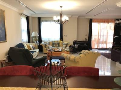 فیلا 4 غرفة نوم للبيع في المرابع العربية 2، دبي - Vacant on Transfer I Landscaped I Re-Sale